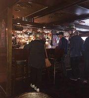 Telfords Pub