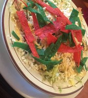Taco Joe's Restaurant