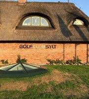 Steffen's Restaurant im Golfclub Sylt