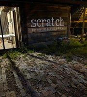 Scratch Brewing