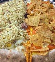 Portal Pizzas e Lanches