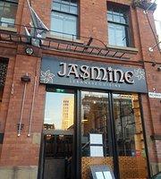 Jasmine Manchester