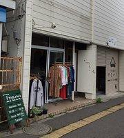 Edowazu