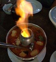 Tawan Ngam Restaurant
