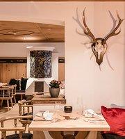 Restaurant & Bar Gut Steinbach
