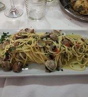 Lido Il Chiosco - Beach & Restaurant