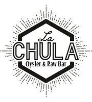 La Chula