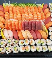 Koh Sushi