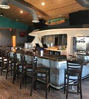 BlueWater Cowboy Restaurant