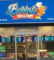 Bobbys Fish & Chips