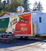MI Taco IS Your Taco