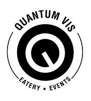 Quantum Vis Eatery