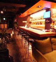 Bar 2Door