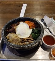 Sumo Korean Kitchen and Ramen
