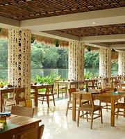 Sungai Restaurant