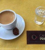 Cafe Primus