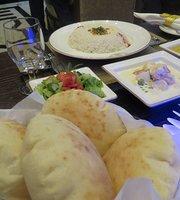 Dandana Gourmet Restaurant