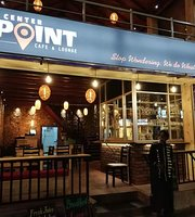 Center Point Cafe & Lounge