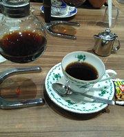 Cafe De Peragoro Yagoto