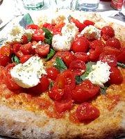 Pizza Man - Via Rocca Tedalda