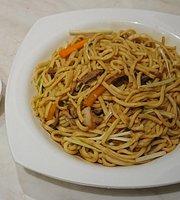 Yu KouFu Restaurant (Wang ShengTang)