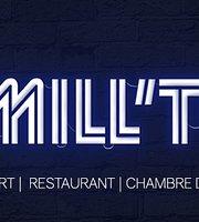 Le Mill'Tone