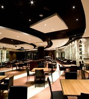 Nan Xiang Restaurant