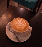 Kawiarnia Czytelnia
