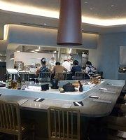 Chinese Food Sai Haneda Airport