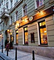 Svejk Restaurant U Karla