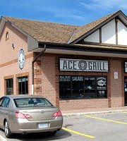 Ace Grill
