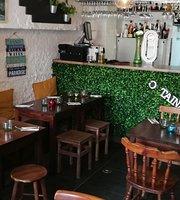 O Tainadas Restaurante & Bar