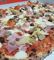 Pizzeria da Danilo