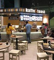 Kaffe and Toast