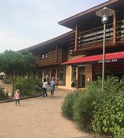 Parc Market