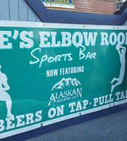 Mike's Elbow Room Tavern