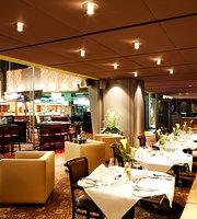 Cuisino - Casino Restaurant Innsbruck