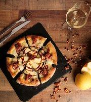 Felice Al Borgo Pizza Gourmet