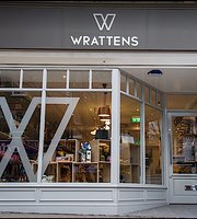 Wrattens Gift Shop & Cafe