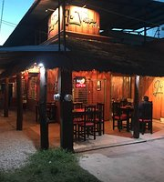 The 10 Best Restaurants Near Hostel Paakal In Chetumal
