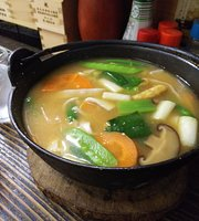 Takeuma