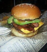 Carabano's American Food & Bar