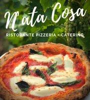 N'ata Cosa Ristorante Pizzeria