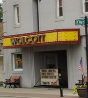 Wolcott Cafe & Catering