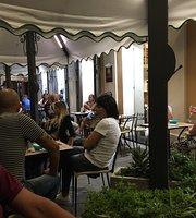 Migno' Bar Storico Popolare