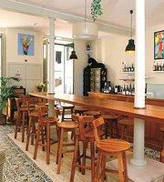 Bim Bam - Wine & Tapas Bar