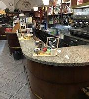 Bar La Caffettiera