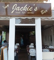 Jackies Bar