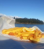 Chur Fish & Chips