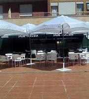 Cafe&Bar Jade
